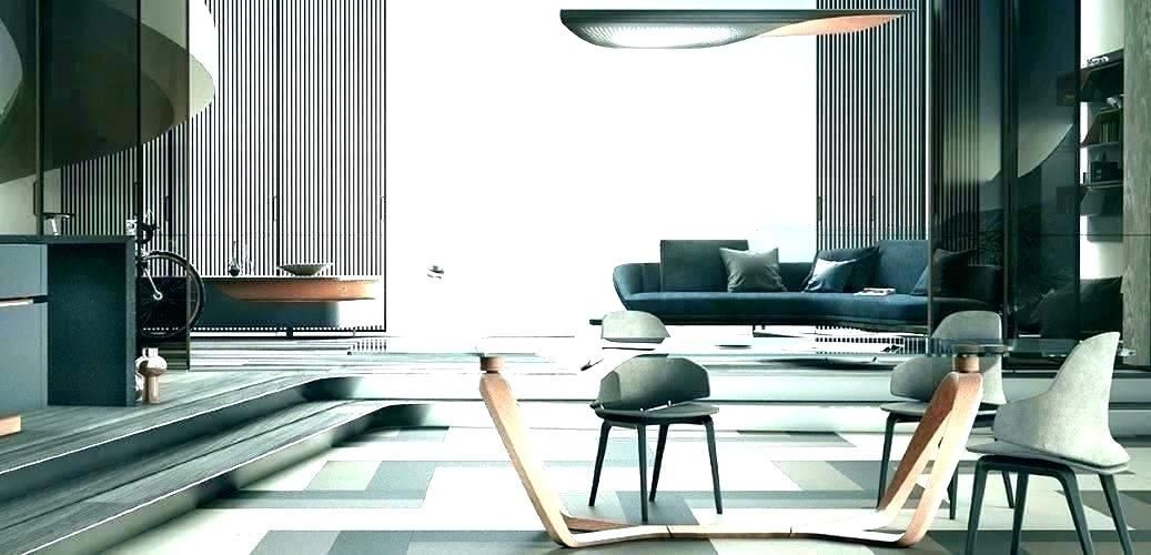 Contemporary Furniture Manufacturers Large Size High End ...