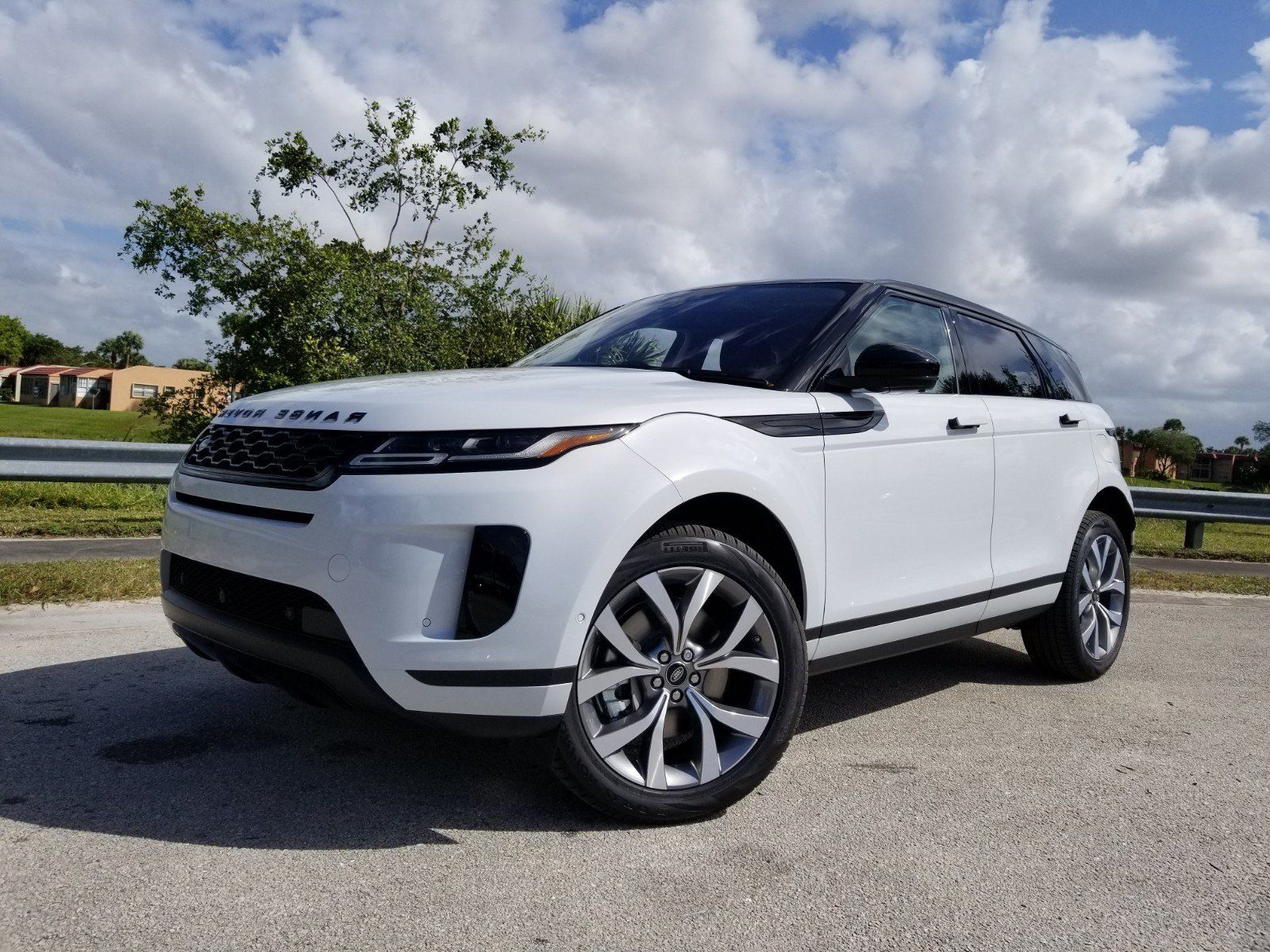 Land Rover Suvs For Sale In West Palm Beach 63 Vehicles In Stock Land Rover Range Rover Evoque Range Rover