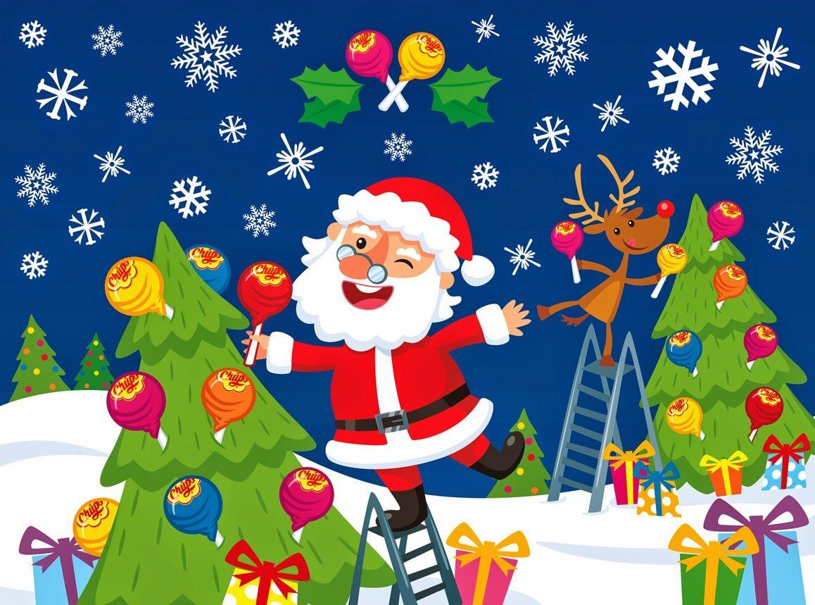 CHRISTMAS_CHCHUPS.jpg (1158×859)