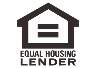 Equal Housing Lender Logo Vector Free Vector Logos Download Rental Apartments Baltimore House House Rental