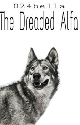 'Ik heb gehoord dat hij een van de kwaardaardigste alfa ooit is'  Dat… #weerwolf # Weerwolf # amreading # books # wattpad