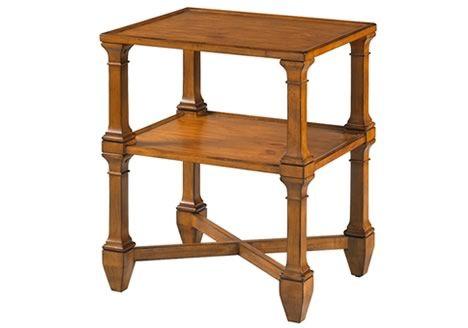 Westwood Furniture   Coffee U0026 End Tables