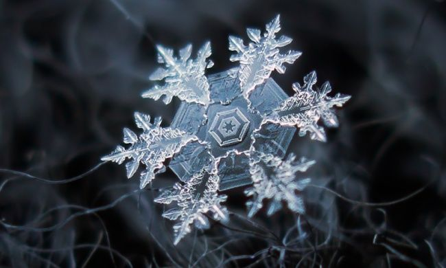 snowflake (open link for more!)