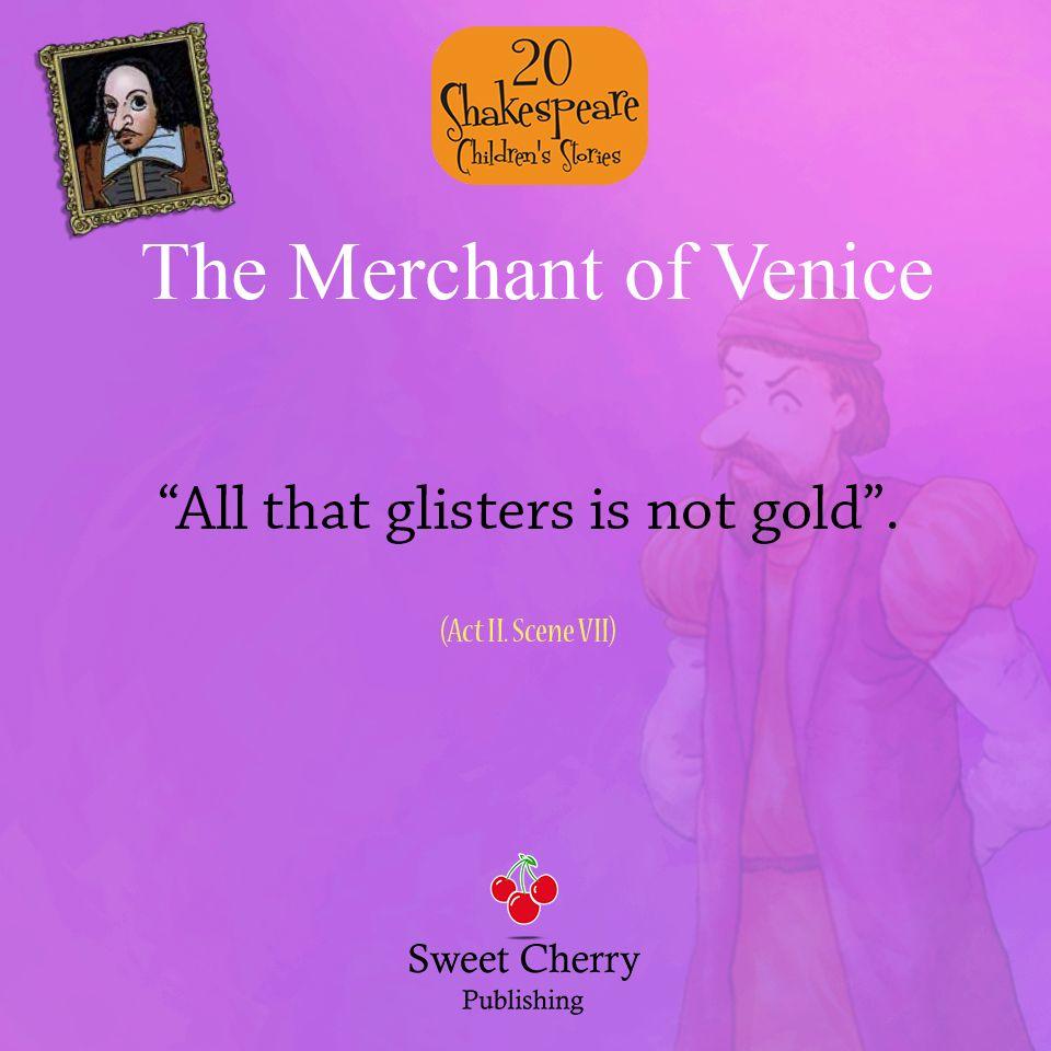 Pin By Nazli Nur Uyanik On Shakespearean Shakespeare Shakespeare Quotes Famous Quotes