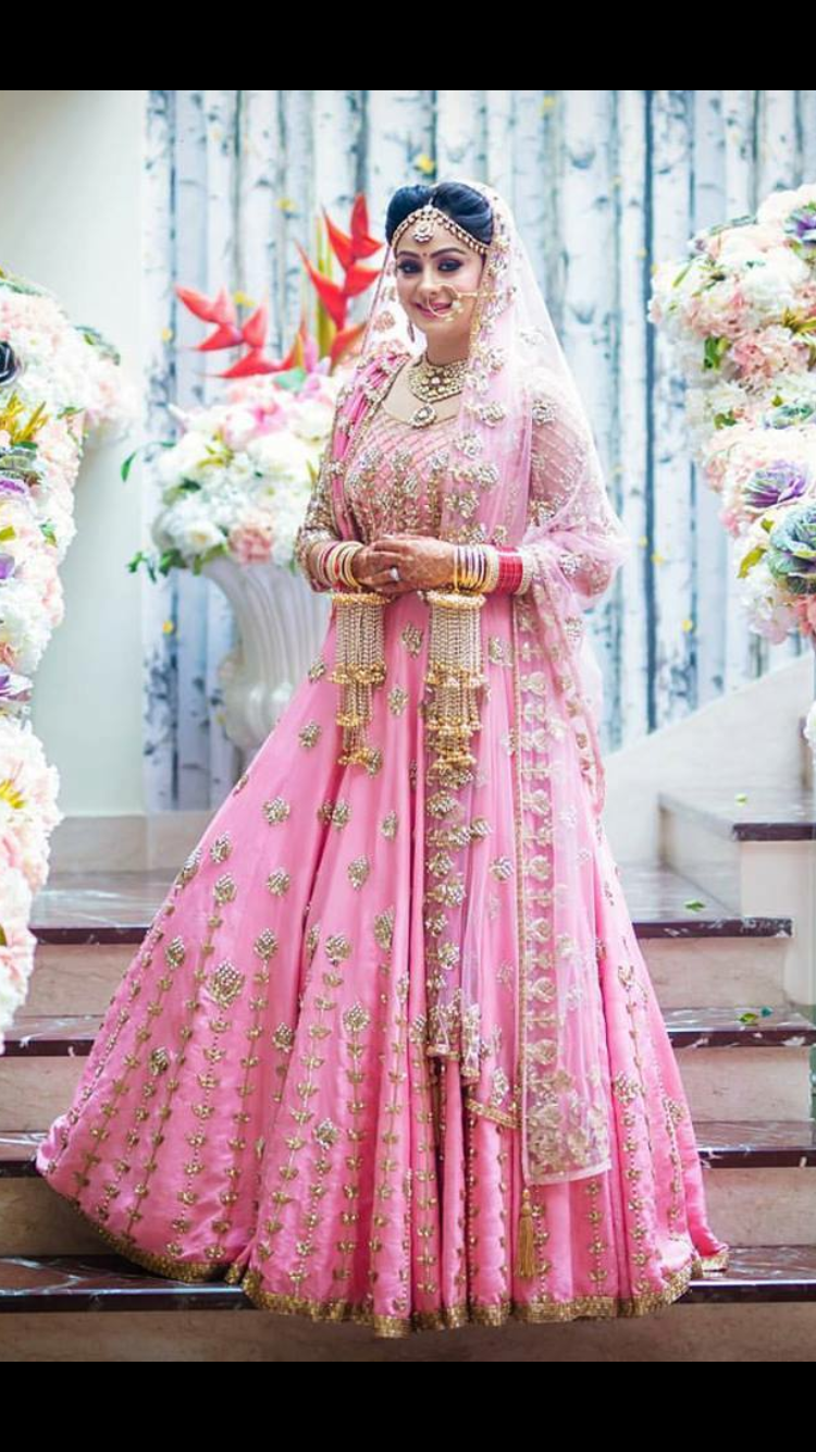 Pin de Shruti Sharma en ethnic wear | Pinterest