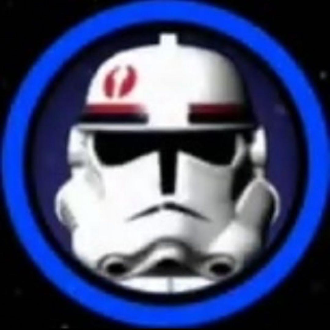 Polubienia 40 Komentarze 0 Lego Starwars Profile Pictures Legostarwars Pfp Na Instagramie Star Wars Icons Star Wars Lego Star Wars