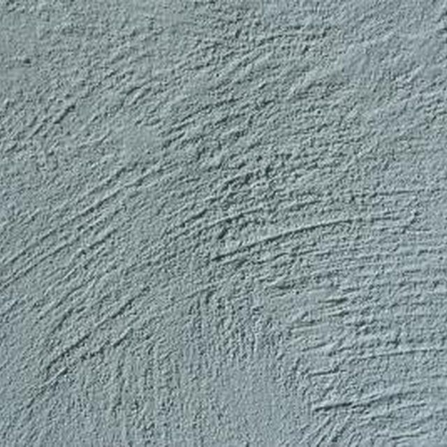 Types of Plaster Finishes Wall finishes Walls and Ceilings