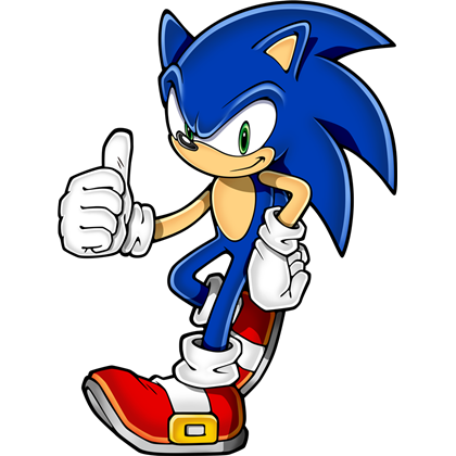Sonic Classic Adventure Roblox Images Sonic Clip Art Sonic Art Assets Dvd 9 Roblox Sonic The Hedgehog Sonic Art Sonic