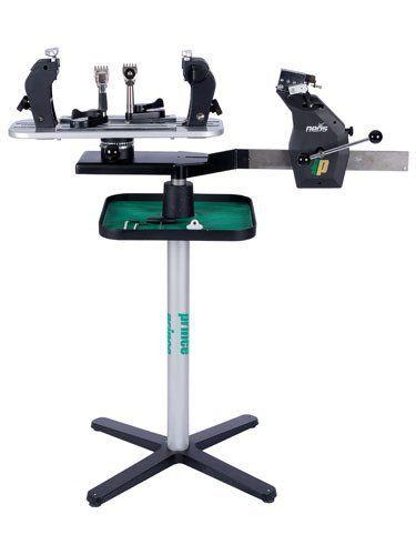 Prince Neos 1500 Stringing Machine By Prince 150 Amazon