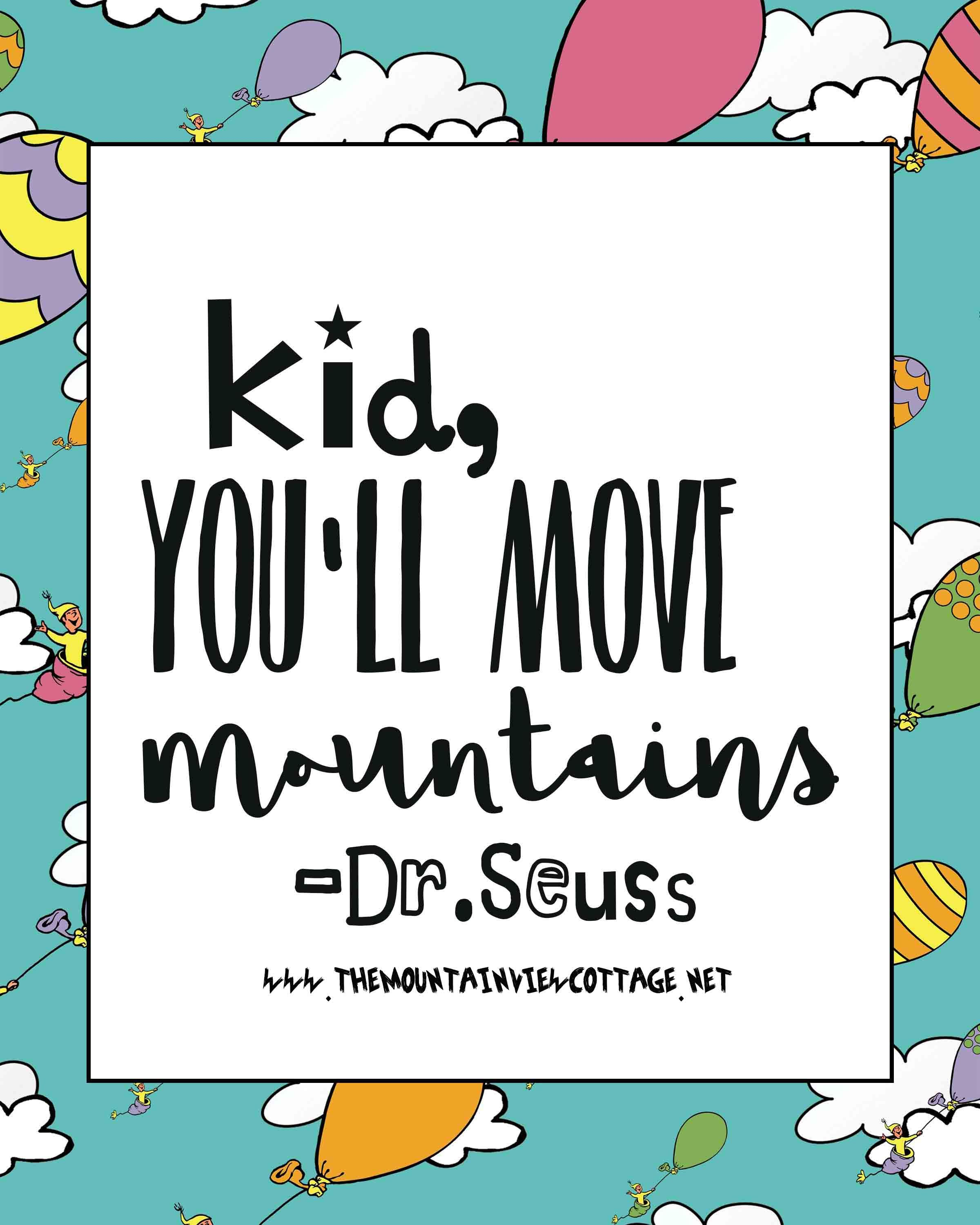 kid quotes cute kid quotes funny kid quotes and sayings drseuss quotes about graduation
