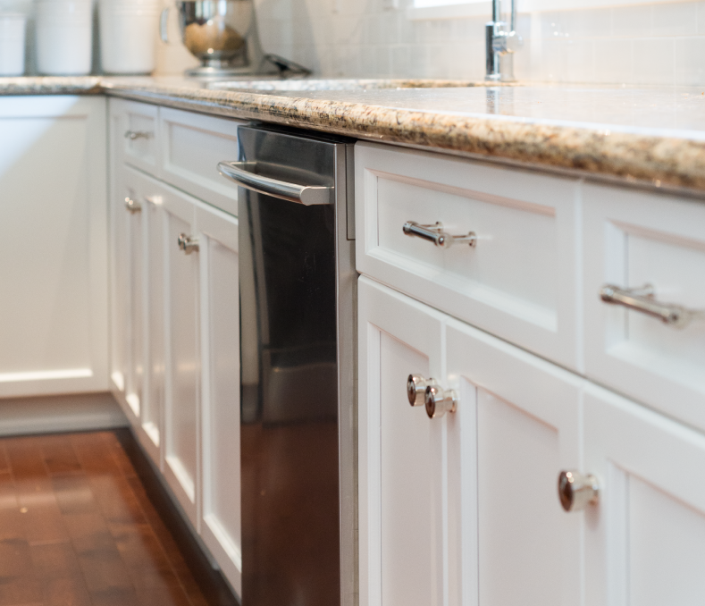 Kitra The Kitchen Cabinet Refinishing Company Home Remedies In