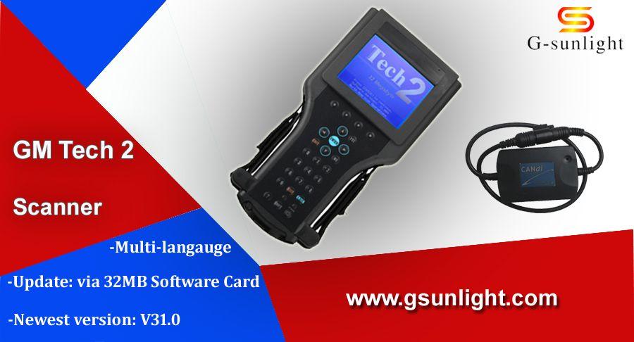 GMTech2 #VETRONIXTech2 #Candi Craigslist GM Tech 2 Scanner