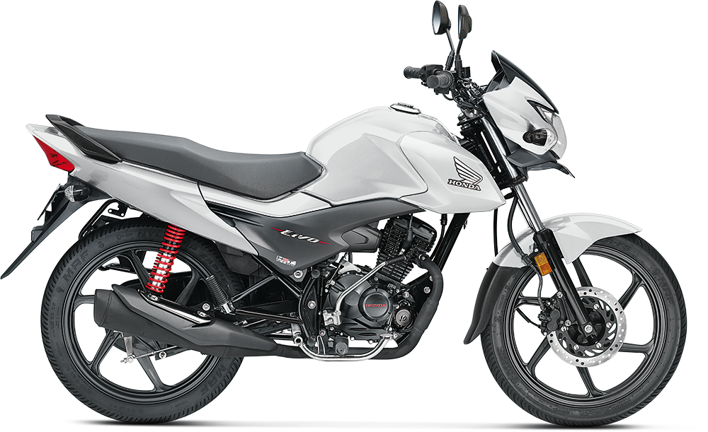 Bike Battery Honda Livo Es Honda New Honda Bike Prices