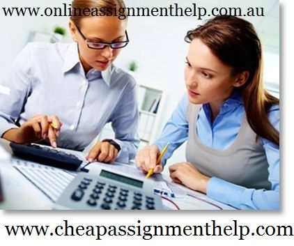 assignment help an online tutoring company provides   assignment help an online tutoring company provides students a wide range of online assignment help services for students studying in classes