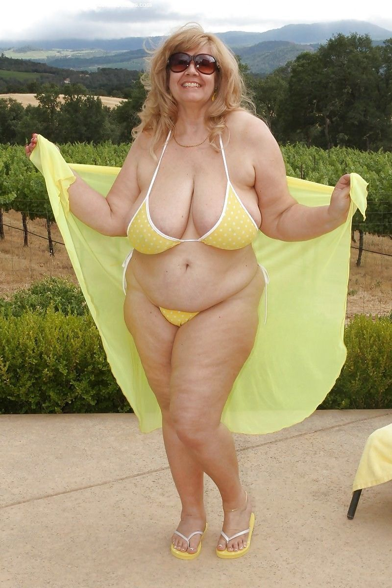curvy sharon 42hh | bbw | pinterest | curvy, gorgeous lady and curves