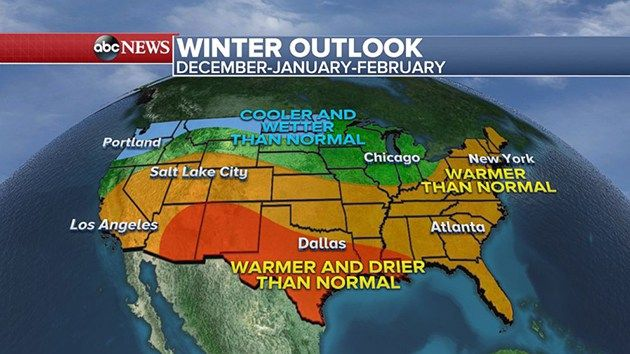 Image result for winter 2018 weather forecast maps charts graphs     Image result for winter 2018 weather forecast maps charts graphs