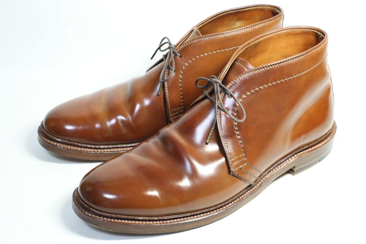 single men in alden I searched for alden shoes for men on wwwfindsimilarcom and wow did i strike gold i love it.