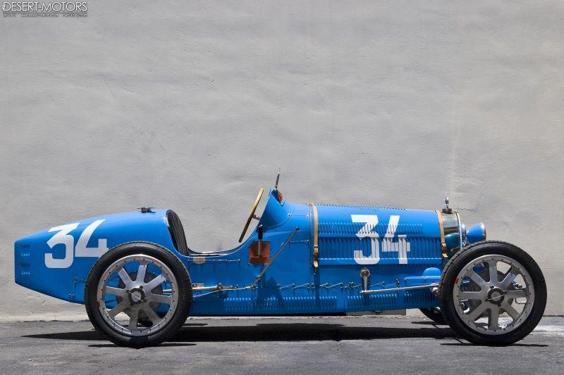 Clique Para Ver Imagem Em Tamanho Real Bugatti Bugatti Cars Bugatti Eb110