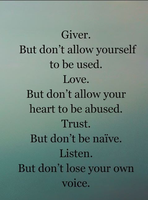 Pin by michelle desmond on positive quotes pinterest depression quotes house positive quotes divorce inspirational quotes quotes positive life coach quotes haus inspiring quotes thecheapjerseys Choice Image