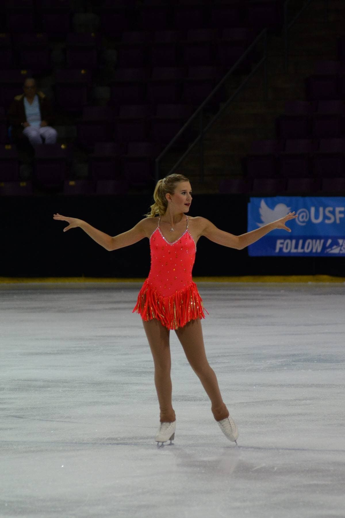 figure skating dress by kelley matthews designs  this was designed  figure skating dress by kelley matthews designs  this was designed for a  smash program but would also work for a jazz or chicago theme learn more  at www