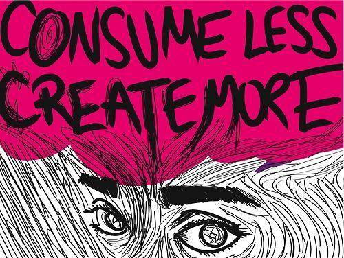 Image Result For Materialism Art Consumerism Artist At Work