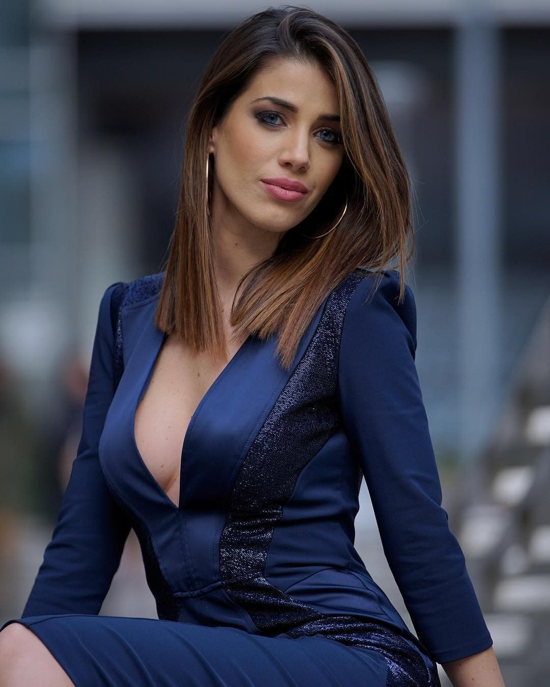 Eleonora Boi Eleonora Boi Leo