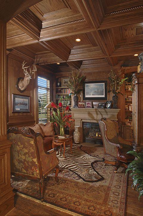 Study Design   Hawkins-Welwood Homes   Luxury Custom Home Builder ...