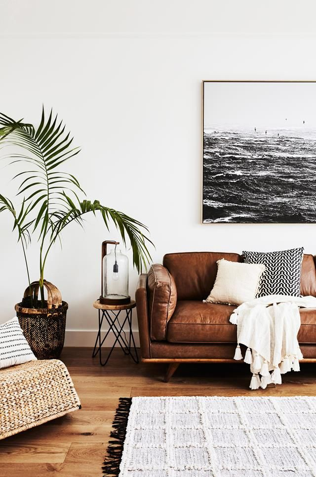 Photo of 5 things every room needs to feel finished