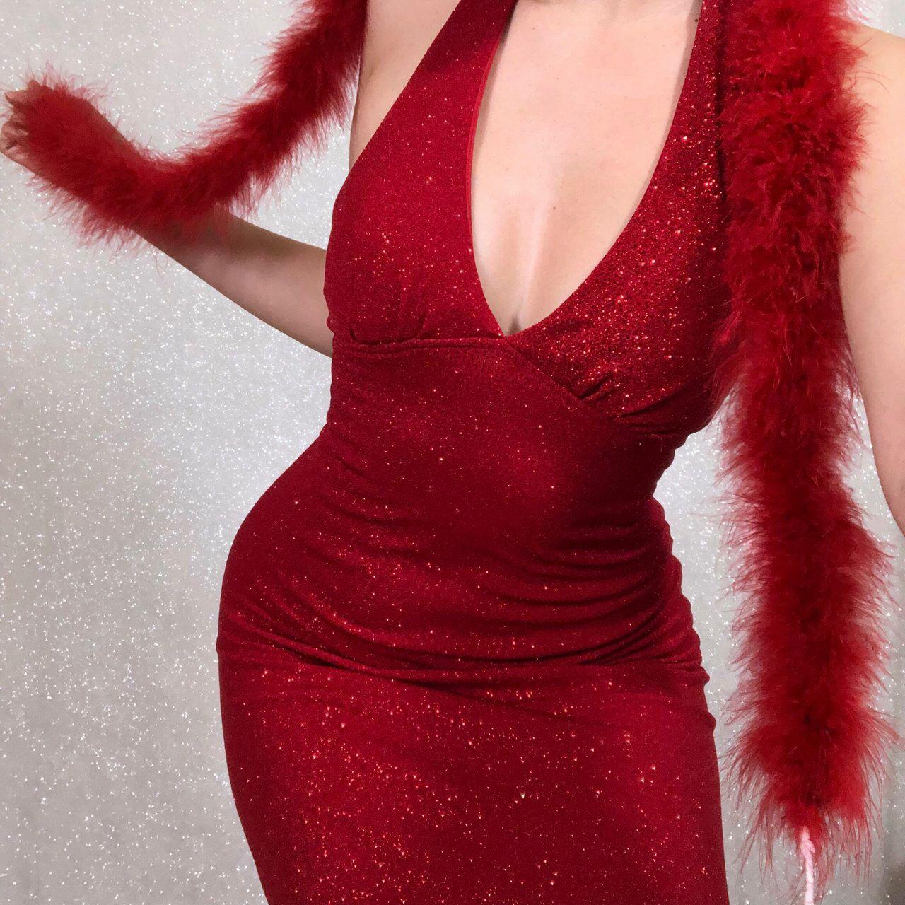 9e15737542d5 Listed on Depop by heshecherie | depop | Depop, Formal dresses, Dresses
