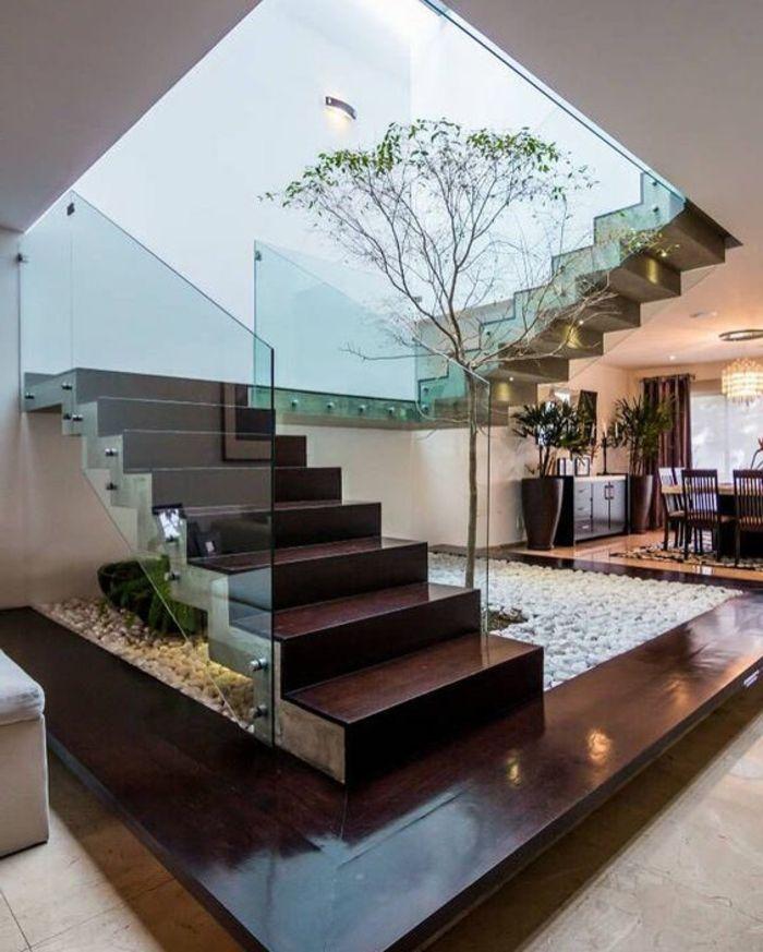Treppenaufgang Gestalten Bilder 50 bilder und ideen für treppenaufgang gestalten staircases