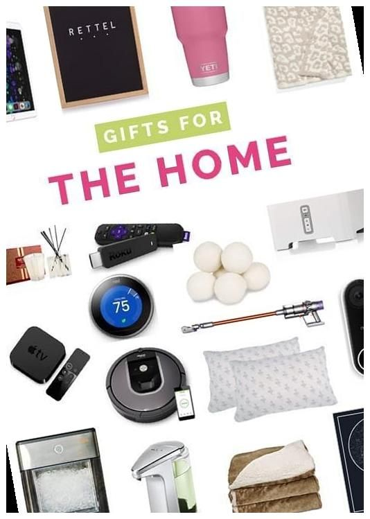 Best Tech Christmas Gifts 2020 - Top Gadgets Gifts Deals for Him 48+ | christmas gift ideas for