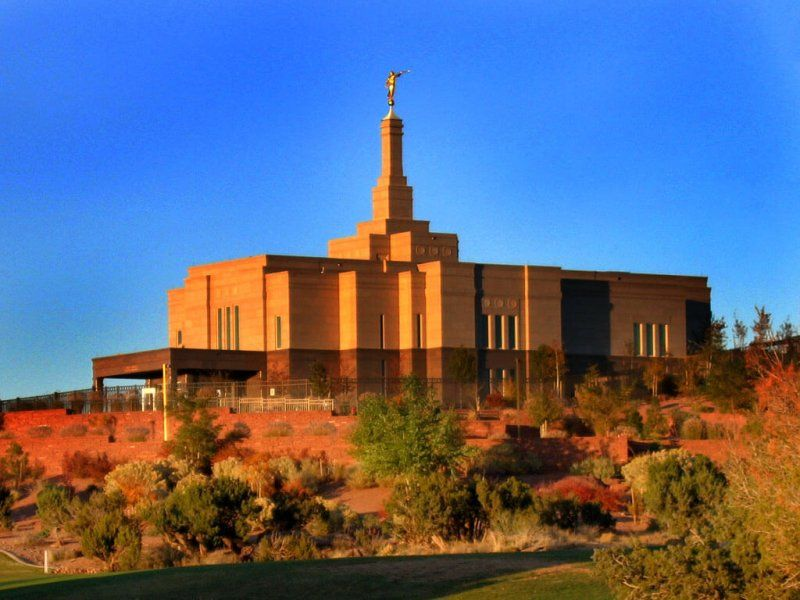Here are the best cheapest places to live in arizona lds