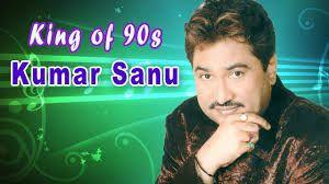 best of kumar sanu album mp3 songs free download