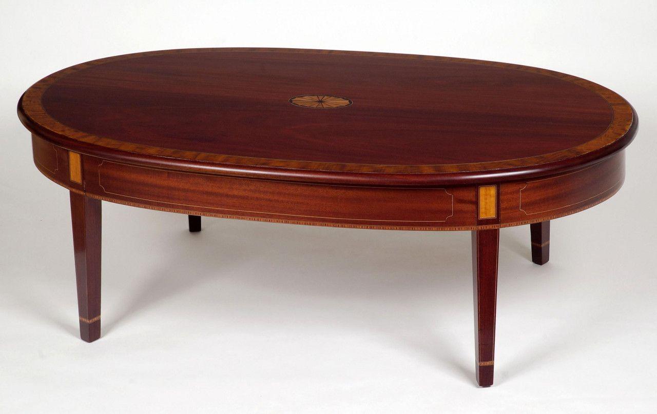 55 Elegant Modern Red Coffee Table 2019 Mahogany Coffee Table Coffee Table Wood Coffee Table [ 807 x 1280 Pixel ]