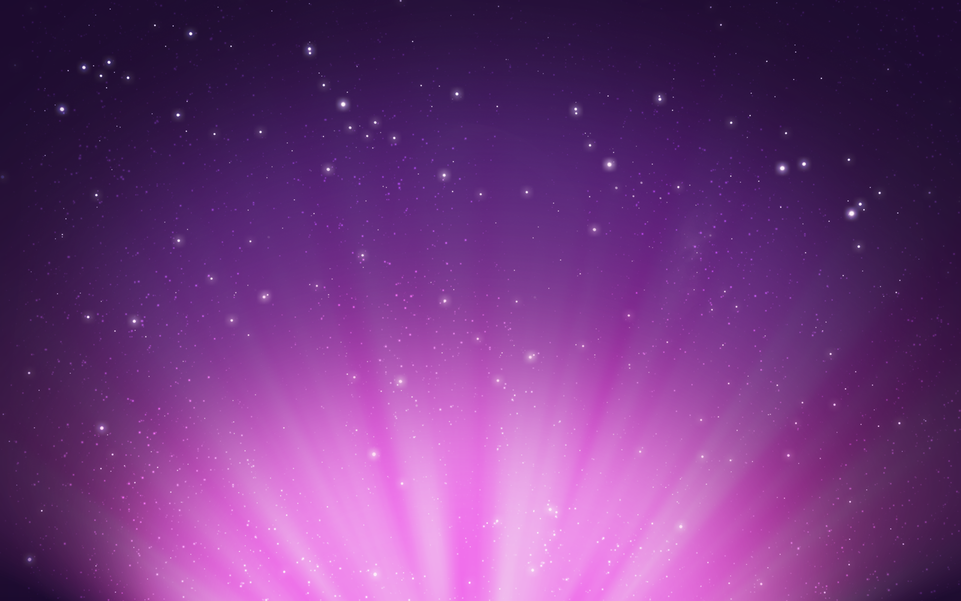 Purple backgrounds wallpapers backgrounds popular purple black and purple stars backgrounds purple glow stars background altavistaventures Image collections