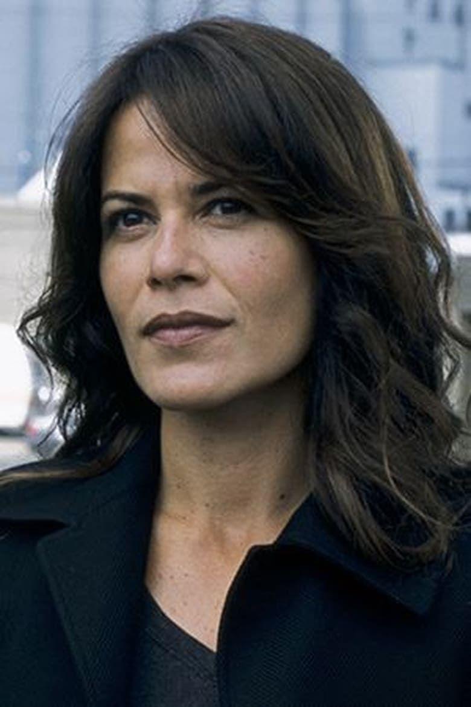Jef Gaitan (b. 1989),Patricia Bosworth Porn nude Cristina Schultz,Nicollette Sheridan (born 1963)