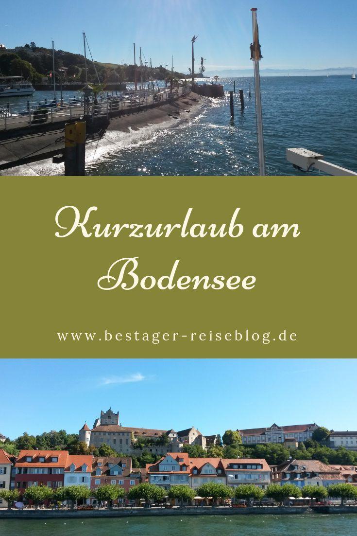 Kurzurlaub am Bodensee Kurzurlaub, Kurzurlaub bodensee