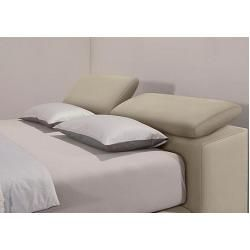 Photo of There is a Boxspringbett Calvin trendline There is a trendline