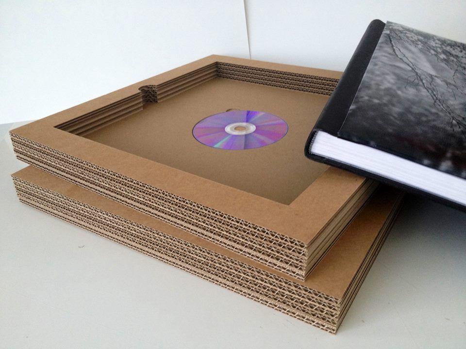 Caja especial para fot grafos interior adaptado para - Cajas para fotografos ...