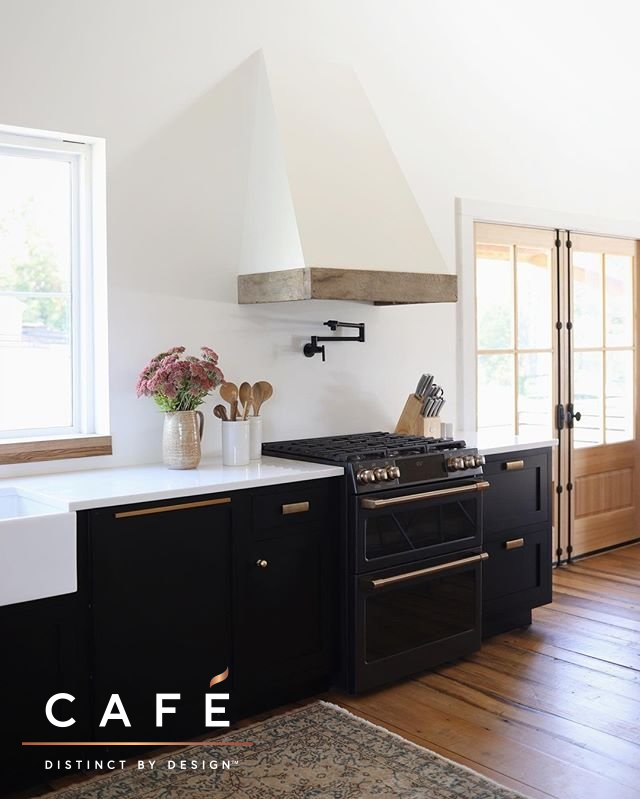 Pin On Cafe In Your Home