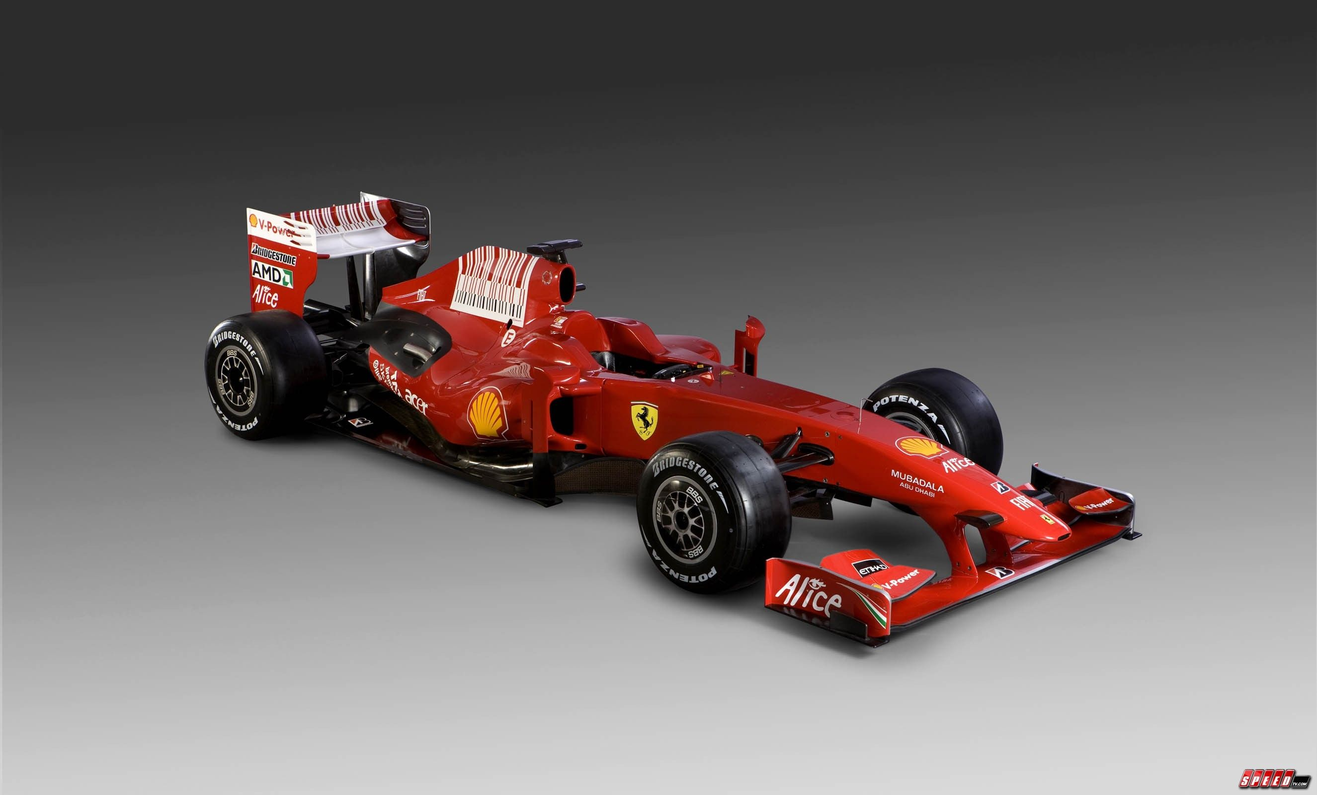 More Ferrari Love Motos Formula 1 Carros