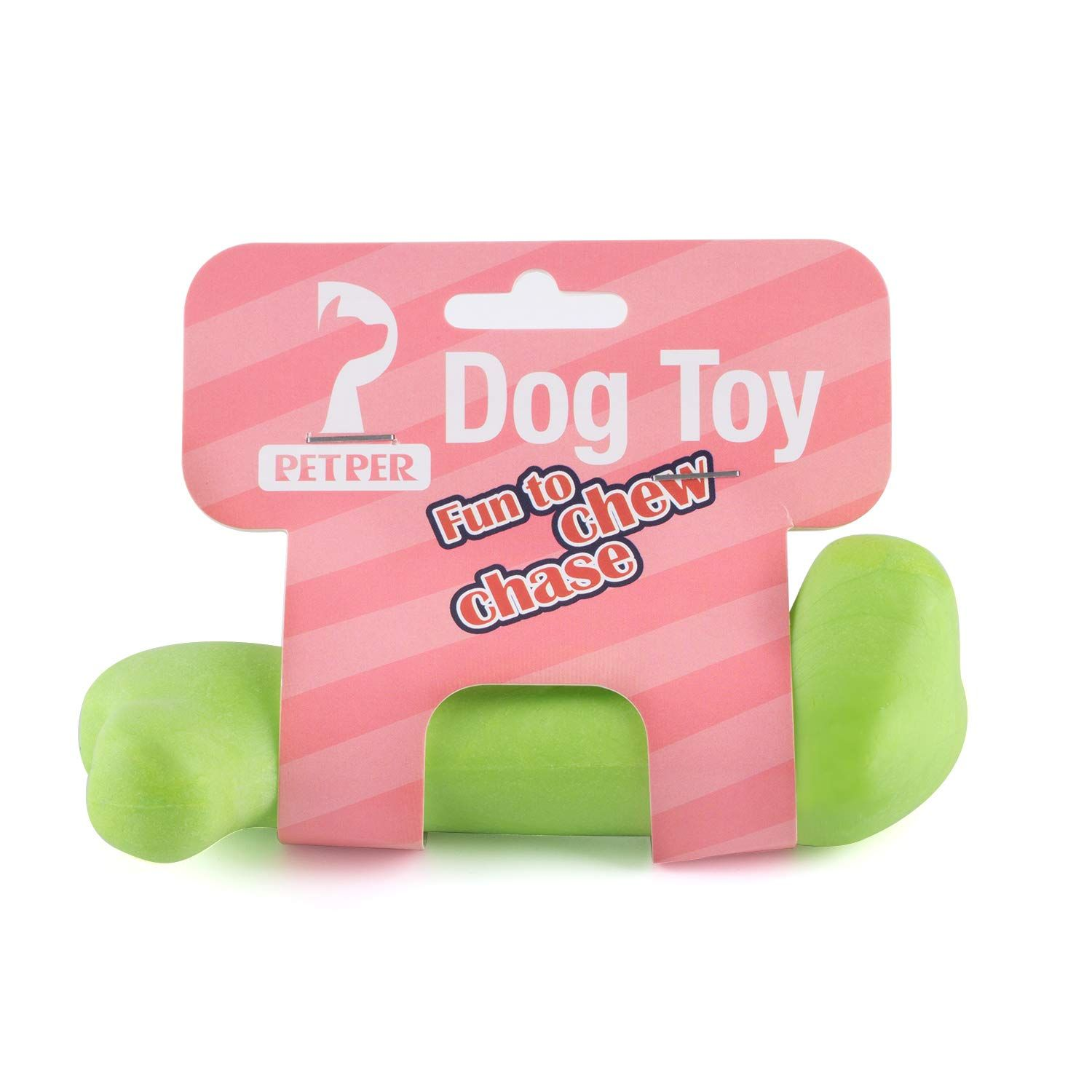 Dog Chew Toy Durable Dog Bone Toys For Puppy Dogs Ad Toy