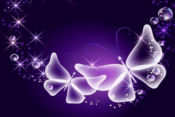 Imagenes Lindas Para Portada De Facebook Portadas Para Facebook Fondos De Pantalla De Primavera Imagenes De Mariposas