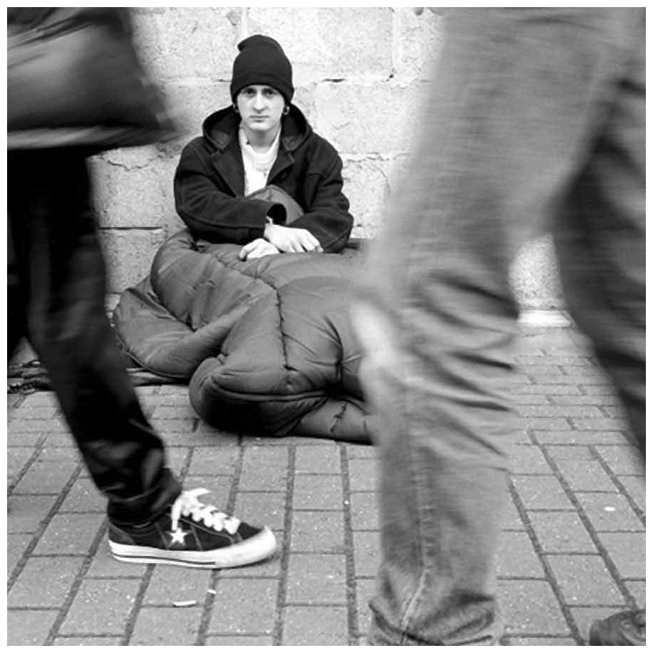 The Truth Perspective Poverty And Homelessness In America Sott Net Help Homeless People Homeless People Homeless Facts