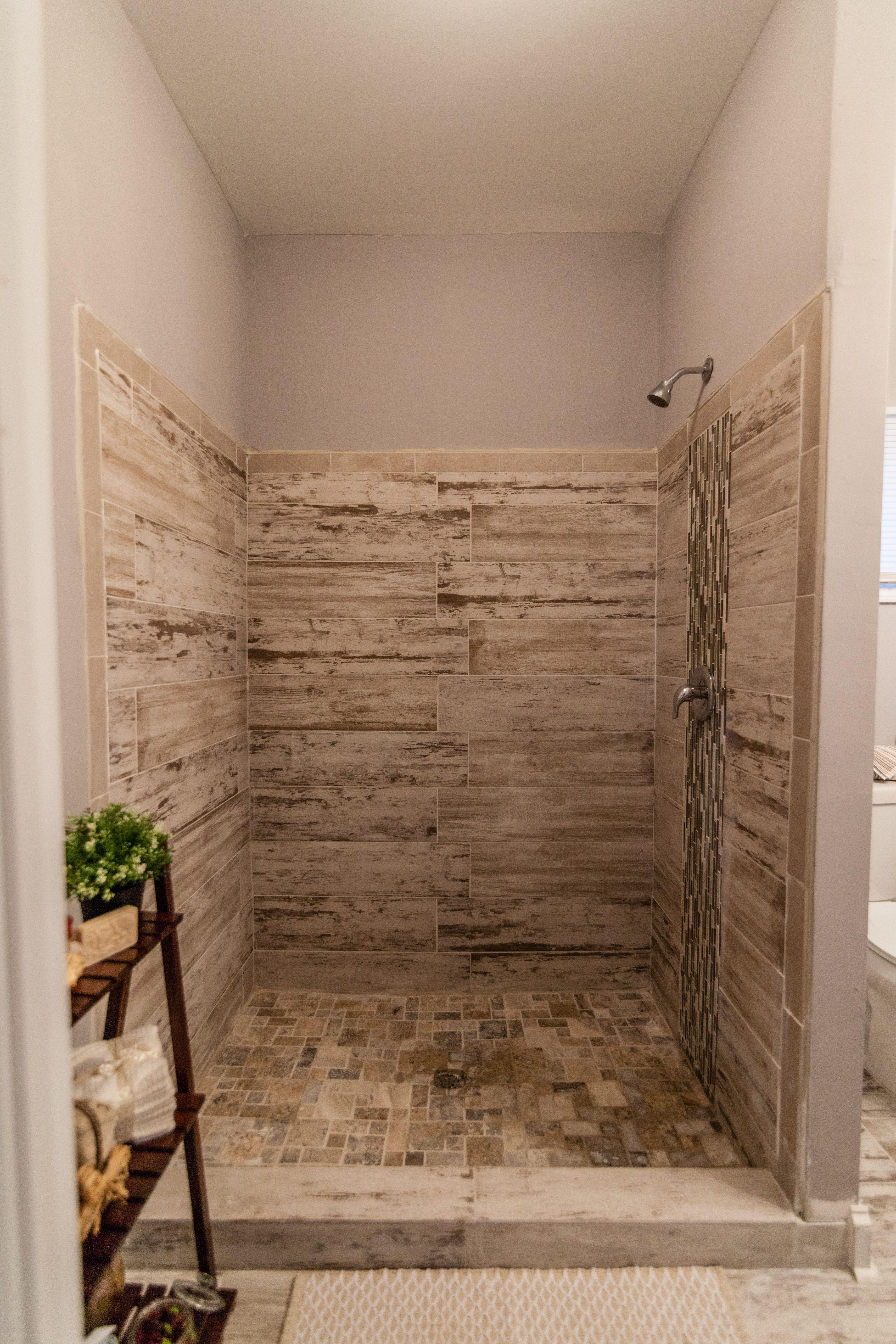 Bathroom Renovation Project Bathroom Bathroomideas Bathroomremodel Bathroomdecor Bathroomdesign With Images Bathrooms Remodel Bathroom Renovation Bathroom Makeover