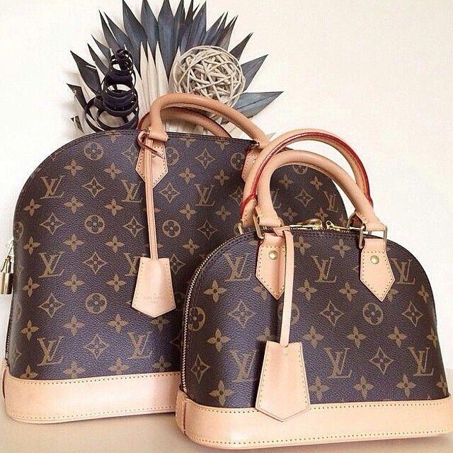لويس فيتون Louis Vuitton Monogram Vuitton Louis Vuitton