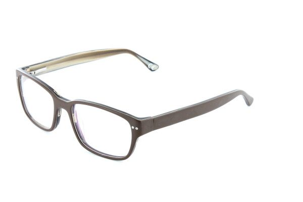 a2aac3f12b65 Vision by Noire VNM-402 Buy Contact Lenses Online, Optician, Asda, Eyewear