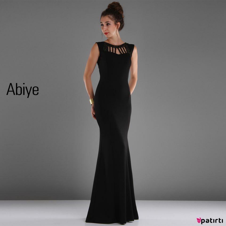 Patirticom Adli Kullanicinin Kaydettiklerim Panosundaki Pin 2020 Moda Elbise Shopping