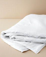 Bedding Basics Comforters Mattress Pads Bedskirts Garnet Hill