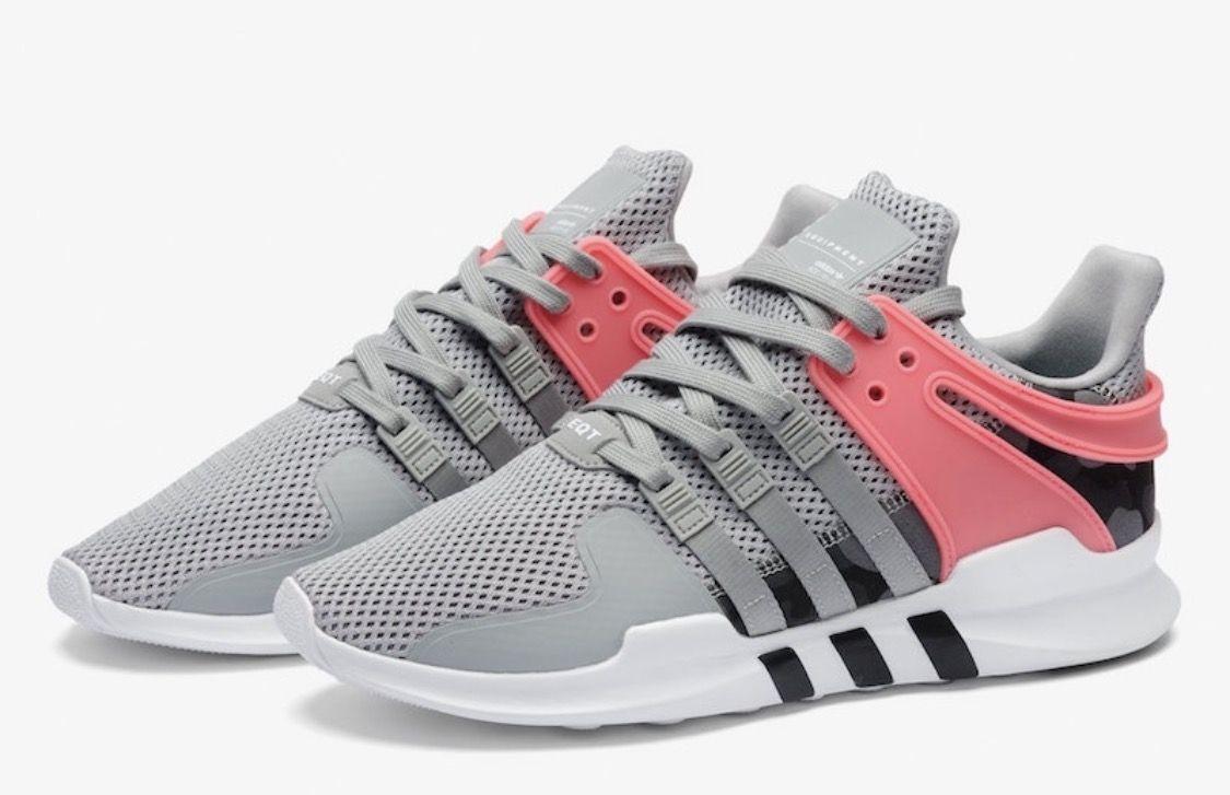 spilla da prathamesh sulla progettazione e scarpe pinterest adidas, scarpe da ginnastica